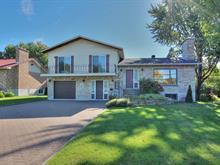 House for sale in Saint-Hyacinthe, Montérégie, 615, Rue  Papineau, 9199324 - Centris