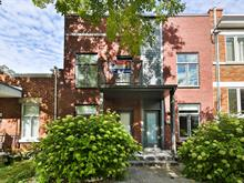 Condo for sale in Villeray/Saint-Michel/Parc-Extension (Montréal), Montréal (Island), 7027, Avenue  Louis-Hébert, 16925944 - Centris