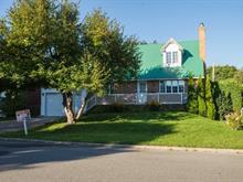 House for sale in Saint-Mathias-sur-Richelieu, Montérégie, 78, Rue  Soupras, 23174997 - Centris