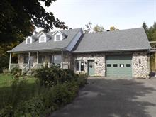 Maison à vendre à Entrelacs, Lanaudière, 2641, Chemin d'Entrelacs, 24078940 - Centris