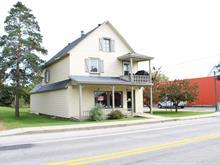 Duplex à vendre à Chénéville, Outaouais, 49 - 51, Rue  Principale, 24716741 - Centris