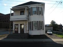 Duplex for sale in Sorel-Tracy, Montérégie, 38 - 40, boulevard  Fiset, 26938441 - Centris