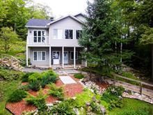Maison à vendre à Val-des-Monts, Outaouais, 226, Chemin du Lac-Grand, 23427192 - Centris