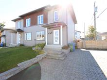 House for sale in La Haute-Saint-Charles (Québec), Capitale-Nationale, 1077, Rue  Edison, 16291609 - Centris