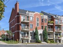 Condo for sale in Lachine (Montréal), Montréal (Island), 760, boulevard  Saint-Joseph, apt. 3, 16478373 - Centris