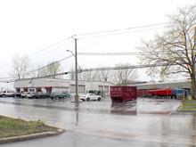 Bâtisse industrielle à vendre à Le Vieux-Longueuil (Longueuil), Montérégie, 2605 - 2609, Chemin du Lac, 16605519 - Centris