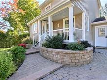 Maison à vendre à Sainte-Foy/Sillery/Cap-Rouge (Québec), Capitale-Nationale, 6, Rue des Scarabées, 26121537 - Centris