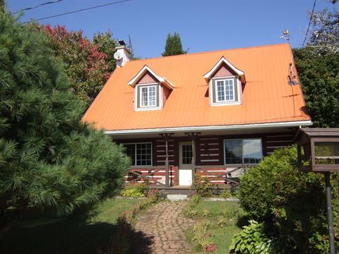 Maison à louer à Brébeuf, Laurentides, 19, Rue  Perreault, 26904192 - Centris