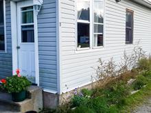 House for sale in Bolton-Est, Estrie, 9, Chemin  Cameron, 25873277 - Centris