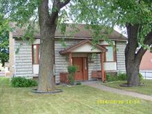 Maison à vendre à Montréal-Nord (Montréal), Montréal (Île), 10705, Avenue  Lamoureux, 15791087 - Centris
