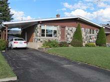 House for sale in Berthierville, Lanaudière, 590, Rue  Crémazie, 20456476 - Centris