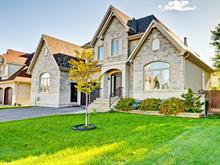 House for sale in Saint-Eustache, Laurentides, 390, Rue des Jonquilles, 15655137 - Centris