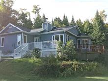 Maison à vendre à Saint-Sauveur, Laurentides, 510 - 512, Chemin des Aïeux, 28279036 - Centris