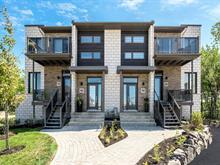 Condo à vendre à La Prairie, Montérégie, 170, Rue du Damier-Argenté, 23048972 - Centris