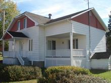 House for sale in Saint-Donat, Lanaudière, 309, Rue  Aubin, 27832580 - Centris