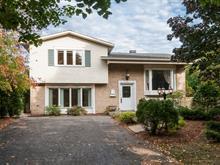 House for sale in Candiac, Montérégie, 292, Chemin  Haendel, 16081507 - Centris