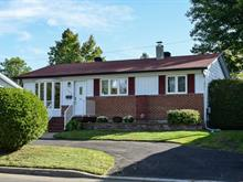 House for sale in Saint-Bruno-de-Montarville, Montérégie, 1008, Rue  Marquette, 27761483 - Centris
