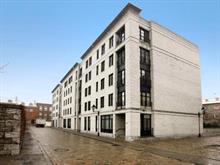Condo / Apartment for rent in Ville-Marie (Montréal), Montréal (Island), 306, Rue  Le Royer Est, apt. 301, 14906635 - Centris