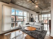 Condo / Apartment for sale in Mercier/Hochelaga-Maisonneuve (Montréal), Montréal (Island), 2015, Avenue  Aird, apt. 405, 12361698 - Centris