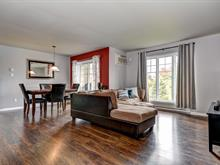 Condo for sale in Mirabel, Laurentides, 8645, Place du Charpentier, apt. 5, 13470524 - Centris