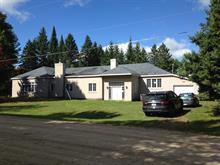 House for sale in Saint-Alphonse-Rodriguez, Lanaudière, 157, Rue  Ducharme, 26031006 - Centris