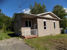 House for sale in Grenville, Laurentides, 50, Rue de la Montagne, 21721583 - Centris