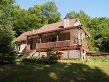 Maison à vendre à Potton, Estrie, 27, Montée des Écureuils, 24451403 - Centris