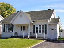 Maison à vendre à Charlesbourg (Québec), Capitale-Nationale, 4388, Rue des Martinets, 10470699 - Centris
