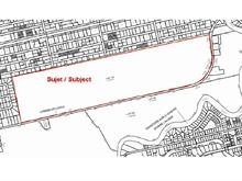 Land for sale in Carignan, Montérégie, Chemin  Bellerive, 24977337 - Centris