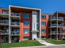 Condo for sale in La Haute-Saint-Charles (Québec), Capitale-Nationale, 4957, Rue de l'Escarpement, apt. 405, 16611757 - Centris