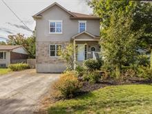House for sale in Mascouche, Lanaudière, 1614, Avenue  Rawlinson, 15083430 - Centris