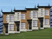 Maison à vendre à Beauport (Québec), Capitale-Nationale, Rue  Claire-Morin, app. CR4-102, 17575334 - Centris