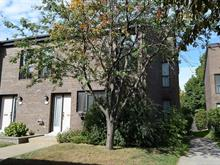 Townhouse for sale in Brossard, Montérégie, 621, Place  Soulanges, 21433666 - Centris