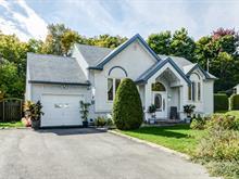 House for sale in Saint-Colomban, Laurentides, 115, Rue du Péridot, 12230795 - Centris