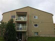 Condo for sale in Magog, Estrie, 1025, Rue  Merry Nord, apt. 304, 26867890 - Centris