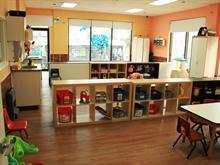 Business for sale in Rosemont/La Petite-Patrie (Montréal), Montréal (Island), 5100, Rue  Beaubien Est, 11394870 - Centris