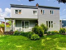Maison à vendre à La Haute-Saint-Charles (Québec), Capitale-Nationale, 9175, Carré  Richard, 20147364 - Centris