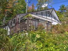 House for sale in Saint-Hippolyte, Laurentides, 26, Chemin du Lac-des-Sources, 10114629 - Centris