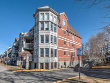 Condo for sale in LaSalle (Montréal), Montréal (Island), 9853, boulevard  LaSalle, apt. 6, 22466743 - Centris