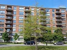 Condo à vendre à Mercier/Hochelaga-Maisonneuve (Montréal), Montréal (Île), 4751, Rue  Joseph-A.-Rodier, app. 101, 20682649 - Centris