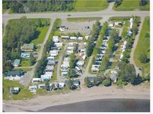 Commercial building for sale in Caplan, Gaspésie/Îles-de-la-Madeleine, 254, boulevard  Perron Ouest, 14334271 - Centris
