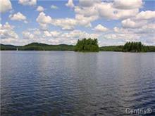 Lot for sale in Nominingue, Laurentides, Chemin des Parulines, 10367171 - Centris