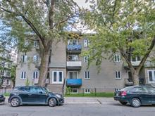 Condo à vendre à Le Plateau-Mont-Royal (Montréal), Montréal (Île), 4141, Rue de Mentana, app. 7, 15824794 - Centris