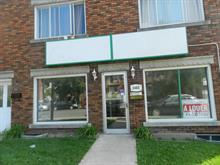 Commercial unit for rent in Montréal-Nord (Montréal), Montréal (Island), 4468, Rue de Charleroi, 15953945 - Centris
