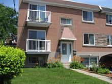 Duplex à vendre à Montréal-Nord (Montréal), Montréal (Île), 11325, Avenue  Edger, 27106014 - Centris
