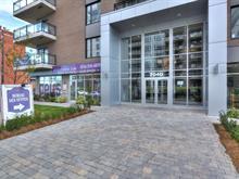 Condo for sale in LaSalle (Montréal), Montréal (Island), 7040, Rue  Allard, apt. 401, 17865212 - Centris