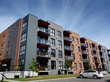 Condo à vendre à Les Chutes-de-la-Chaudière-Ouest (Lévis), Chaudière-Appalaches, 975, Route des Rivières, app. 404, 25426002 - Centris