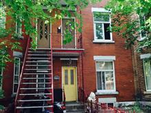 Triplex for sale in Le Plateau-Mont-Royal (Montréal), Montréal (Island), 4614 - 4618, Rue  Saint-Urbain, 20445572 - Centris