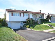 Maison à vendre à Châteauguay, Montérégie, 258, Rue  Forest, 24790998 - Centris