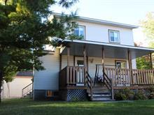 House for sale in Blainville, Laurentides, 38, Chemin de la Côte-Saint-Louis Est, 14036677 - Centris